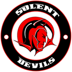 Solent Devils