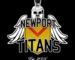 Newport Titans RLFC