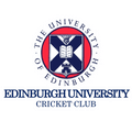 Edinburgh University Cricket Club