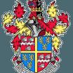 Old Tonbridgians RFC