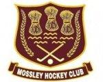 Mossley Hockey Club
