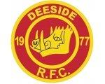 Deeside Rugby