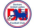 Denham United Ladies FC
