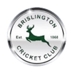 Brislington CC