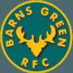 Barns Green RFC