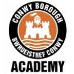 Conwy Borough FC Academy