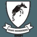 Okapi Wanderers Rugby FC