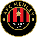 AFC Henley
