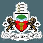 Mersea Island RFC