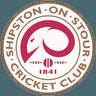 Shipston on Stour Cricket Club