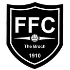 Fraserburgh Football Club