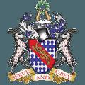 Old Haberdashers' RFC