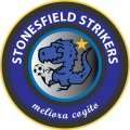 Stonesfield Strikers FC