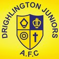 Drighlington Juniors AFC