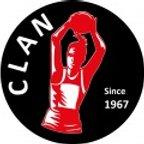 Clan Netball Club