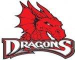 Eastmoor Dragons ARLFC