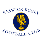 Keswick Rugby Football Club