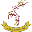 Hook and Odiham RFC
