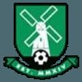 Croxley Green FC