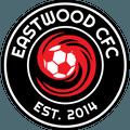 Eastwood CFC