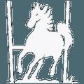 Black Horse Rugby Club