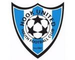Hook United Youth FC