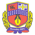 Keresley RFC