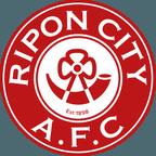 Ripon City AFC