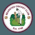 Bearsted Cricket Club