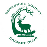 Berkshire County Cricket Club