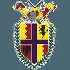 Bournville Hockey Club
