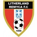 Litherland REMYCA Football Club
