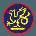 Wivenhoe Town Cricket Club