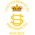 United Services Portsmouth Hockey