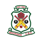 Moorside Cricket & Bowling Club