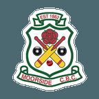 Moorside Cricket & Bowling Club