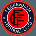 Feckenham FC