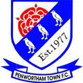 Penwortham Town Football Club