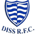 Diss Rugby Club