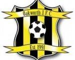 Oakworth Juniors Football Club