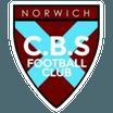Norwich CBS Football Club