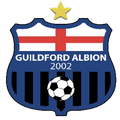 Guildford Albion FC