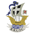 Redcar Rugby Union Football Club