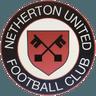 Netherton United Ladies & Girls FC