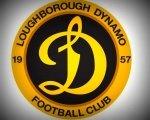 Loughborough Dynamo Junior FC