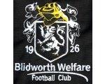 Blidworth Welfare FC