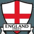England Police RUFC