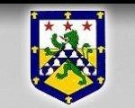 Leamington Rugby Football Club