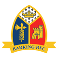 Barking Rugby Football Club