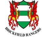 Brickfield Rangers FC